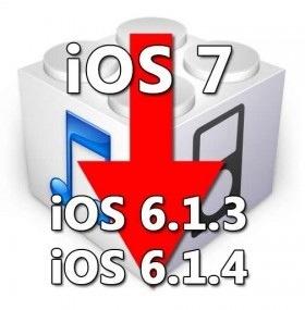20131105-192014.jpg