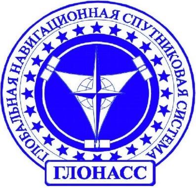 20131230-193810.jpg
