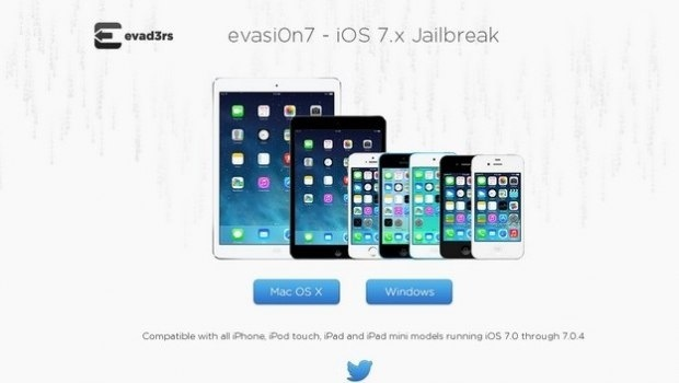 Best Cydia tweaks for iOS 7 | We are Anonymous
